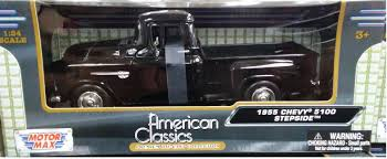 World Famous Classic Toys Chevrolet Die-cast Chevy Pickup Trucks ... 1984 Chevrolet Camaro Luxury Truck Dimeions Typical New Buy Matchbox Mbx Explorers 14 Chevy Silverado 1500 Red 29120 Toy Car And Van Scale Models The 15 Things You Need To Know About The 2019 John Deere 2009 Ute Ertl Pickup With 2016 Hotwheels Chevy Silverado White End 2162018 215 Pm Proline Flotek Body Clear Pro336500 2014 Diecast Blue Topaz Ltz Z71 Youtube Tire Station Package 2017 Lt 5381d Kinsmart Pick Up 146