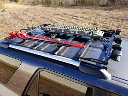 Off Road Roof Racks For Trucks Lfd Off Road Ruggized Crossbar 5th Gen 0718 Jeep Wrangler Jk 24 Door Full Length Roof Rack Cargo Basket Frame Expeditionii Rackladder For Xj Mex Arb Nissan Patrol Y62 Arb38100 Arb 4x4 Accsories 78 4runner Sema 2014 Fab Fours Shows Some True Show Stoppers Xtreme Utv Racks Acampo Wilco Offroad Adv Install Guide Youtube Smittybilt Defender And Led Bars 8lug System Ford Wiloffroadcom Steel Heavy Duty Nhnl Pajero Wagon 22 X 126m