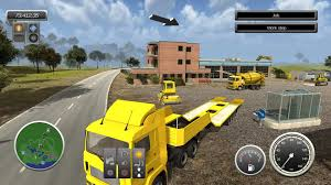 Professional Construction - The Simulation On PS4 | Official ... Enjoyable Tow Truck Games That You Can Play Lego Technic 42070 All Terrain Skelbiult Towing Local Trucks Affordable Rates In 48628 Amazoncom Dickie Toy 37cm Toys Lego City Trouble 60137 1440 Hamleys For And Emergency Simulator Offroad City Android Melissa Doug Magnetic Puzzle Game The Room Grand Theft Auto V Towtruck 2015 On Steam Pickup 60081 1800 Cartoon Pilot Car And Helicopter Cargo Stock Kamaz43114 Gta San Andreas
