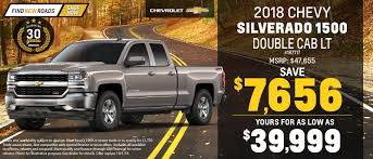 Christopher Chevrolet Buick | In Ticonderoga & Rutland, NY Vancouver New Chevrolet Silverado 1500 Vehicles For Sale Chevy Trucks Albany Ny Model Finance Prices Incentives Clinton Il In Kanata Myers 2018 4wd Reg Cab 1190 Work Truck At Time To Buy Discounts On Ford F150 Ram And 3500 Lease Winonamn Grand Rapids Gm Specials Rapidsrm Freeland Auto Dealer Antioch Near Nashville Tn Deals Price Near Lakeville Mn This Dealership Will Build You A Cheyenne Super 10 Pickup Black 2019 3500hd Stk 19c87 Ewald