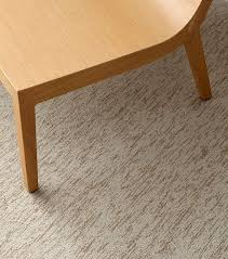 Flooring For Open Office Area