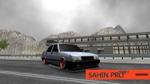 Car Driving Real Sahin Trucks For Android - APK Download Real Trucks Emblem V20 For Ets 2 Download Mods Truck Mack F700 Tractor 1962 3d Model Hum3d 1965 Ford Pickup Is An Icon For Fordtrucks Mountain View Dodge Competion Xtreme Diesel Youtube Brigshots 5th Wheel Trailers Rv Owners Sharing Their Best With Ram 2500 Review Research New Used Trucks Only Socal Lowbed Services Tag 3 Friends Owner Follow The Crew Realtrucks Jobrated Hash Tags Deskgram Fedex And Ups Package Van Skins Mod American Simulator