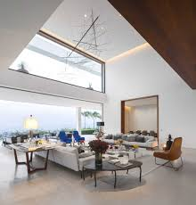 100 Interior Design High Ceilings In Modern Home By Marques Ideas
