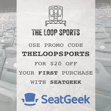 The Loop Sports On Twitter: