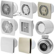 badlüfter wandlüfter deckenlüfter rohrlüfter ventilator bad