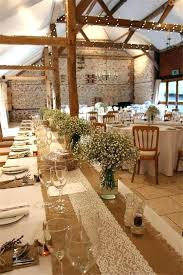 Used Rustic Wedding Decor For Sale Burlap And Lace Decorations Table Weddings Australia
