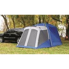 Napier Sportz SUV Tent With Screen Room - 168370, Truck Tents At ... Sportz Link Napier Outdoors Rightline Gear Full Size Long Two Person Bed Truck Tent 8 Truck Bed Tent Review On A 2017 Tacoma Long 19972016 F150 Review Habitat At Overland Pinterest Toppers Backroadz Youtube Adventure Kings Roof Top With Annexe 4wd Outdoor Best Kodiak Canvas Demo And Setup