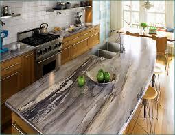 Painted countertops look like granite 0 pleasant photograph paint