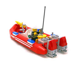100 Lego Fire Truck Instructions Building