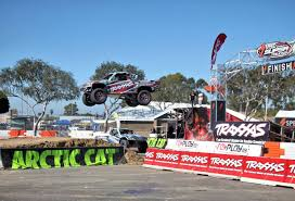 TRAXXAS Driver PJ Jones Wins Stadium SUPER Trucks Night 1 In Costa ... Extreme Offroader Shdown Stadium Super Truck Forza Horizon 2 Offroads 2017 Ford Duty Dually Photo Image Gallery Sema 2016 Trucks Suvs Autonxt Ike Gauntlet Mashup 2012 F250 V 2014 Svt Raptor Focus On Team Up F650 For Charity Trend Runout Harrison Ftrucks 15 Of The Baddest Modern Custom And Pickup Concepts F350 Smacks Other Open Handedly Fordtrucks Alaide 500 Schedule Dirtcomp Magazine Automobilista The Flying Potato Mendig 17 Most Badass From