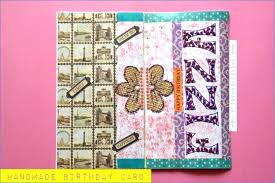 243 Best Card Making Ideas Images On Pinterest
