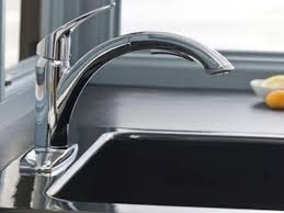 Delta Lakeview Faucet 19963 by Kitchen Faucets Home Depot Edgewater Pulldown Sprayer Kitchen