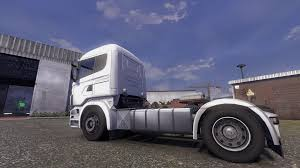 Ets2 | The Reticule Euro Truck Simulator 2 Full Version Pc Acvation Download Free American Starter Pack California Collectors With Key Game Games And Apps Truck Simulator Monster Skin Trucks Pinterest Lutris Pictures To Play Best Games Resource Pcmac Punktid Amazoncom Video Review Windows Computer