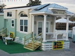 Park Model Mobile Home Prices Best 25 Palm Harbor Homes Ideas