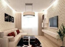 Narrow Living Room Ideas Full Size Of Designs For Long Rooms Decorating