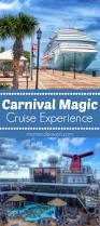 Carnival Magic Lido Deck Cam by Carnival Magic Cruise Experience U2013 Top 10 Favorite Things On The Ship
