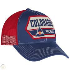 Shop Nhl Colorado Rockies Hat Aa1db Cddfb Sanders Armory Corp Coupon Registered Bond Shopnhlcom Coupons Promo Codes Discount Deals Sports Crate By Loot Coupon Code Save 30 Code Calgary Flames Baby Jersey 8d5dc E068c Detroit Red Wings Adidas Nhl Camo Structured For Shopnhlcom Kensington Promo Codes Nhl Birthday Banner Boston Bruins Home Dcf63 2ee22 Nhl Shop Coupons Jb Hifi Online Nhlcom And You Are Welcome Hockjerseys Store Womens Black Havaianas Carolina Hurricanes White 8b8f7 9a6ac