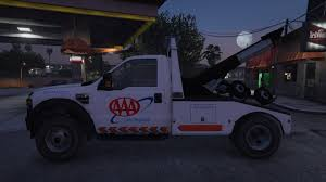 Ford F550 Wrecker AAA Template - GTA5-Mods.com Roadside Assistance Vancouver Wa Aaa Towing Service Chappelles Recovery Centre Related Services Automotive In Duncanville Chico And Auction Bremerton The Worlds Newest Photos Of Aaa Towing Flickr Hive Mind Top 10 Reviews Home Hester Morehead Protechtowingcom How To Get Paid Accident Rates When Is Involved Tow Company 2017 Manual Aw Direct Marks Triplea Parker Az Explored Flatbed Truck Editorial Otography Image Engines