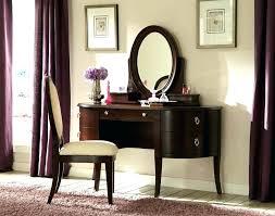 Vanity Mirror Dresser Set by Vanities Full Image For Complete Vanity Units Girls Room