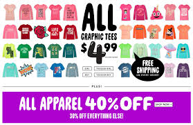Childrens Place Coupon Code Canada / Northern Tool Coupons ... Awesome Childrens Place Printable Coupon Resume Templates Place Coupons July 2019 The My Rewards Shop Earn Save Coupons 1525 Off At 20 Childrens Coupon Code Appliance Warehouse F Troupe Hatclub Com Codes Christmas Designers Is Ebates Legit How To Stack With Offers Big 19 Secrets Getting Clothes For Canada Northern Tool 60 Off And Free Shipping Sitewide Promo Codes Special Deals