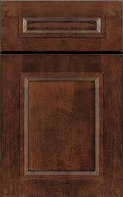 Wellborn Forest Cabinet Specifications by Cabinet Door Styles Modesto Doors Wellborn Cabinets