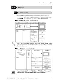 Keyence Light Curtain Manual Pdf by Keyence Wiring Diagram Wiring Diagrams