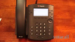 Votacall Hosted VoIP Polycom VVX300-310 Training Video - YouTube Vvx300 Voip Phone Telpeer Networks Business Office Phone Systems Polycom Phones Cuttingedge Vvx Accsories Broadview Video Datasheet Vvx 300 400 500 Soundpoint Ip 330 Ip330 2212330001 How To Provision A Soundpoint 321 Voip Cx700 Desktop 166831002 Polycom Ip330 Sip Poe Telephone Aya 4690 Conference Speaker 2306682001 Poe 2line Used