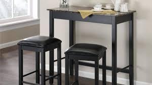 Kitchen Furniture At Walmart by Astonishing Kitchen Dining Furniture Walmart Com At Find Your