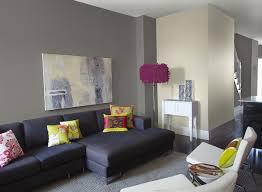 Living Room Ideas U0026 Unique Modern Living Room Paint Colors