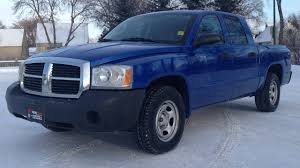 Where Can I Get A Truck Loan With Bad Credit In Winnipeg? 2007 Dodge ... Upgrade Your Dump Truck In 2018 Bad Credit Ok In Delray Beach Best Car Dealership Nj Apollo Preowned Truckingdepot Heavy Duty Truck Sales Used Fancing For Bad Credit No Problem Guys Cmon Down To See What How Do I Lease A With Bankratecom Owner Operator Semi Trucks Fancing Start Flickr Used Chevrolet Silverado 1500 4x4 Chevy Silverado Pladelphia Purchase Resource