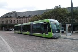 siege de transport rail transport engineering consulting firm metro