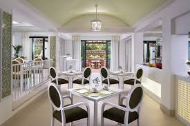 Vilamoura Dining | Pine Cliffs Residence, A Luxury ...