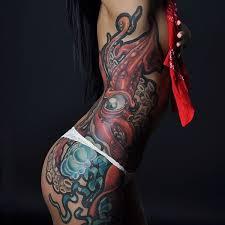 Sexy Hip Tattoo Designs15