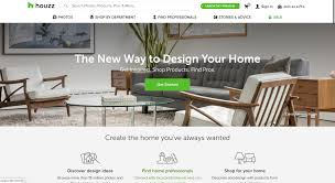100 Home Design Ideas Website Houzz Reviews And Complaints Is It Worth Buying In 2019