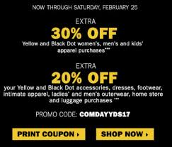 Carsons Yellow Dot Coupons / Jct600 Finance Deals Latest Carsons Coupon Codes Offers October2019 Get 70 Off Pinned December 20th 50 Off 100 At Bon Ton Ikea Carson Ca Store Near Me Canada Goose Parka Mens Weekly Ad Michaels Ticketmaster Coupons Promo Oct 2019 Goodshop Sales Shopping News On Twitter Tissot Chronograph Automatic Watch Such A Deal Rachel The Green Revolutionary Ipdent And Partners First 5 La Parents Family Pizza Game Fun Center Chuck E Chees