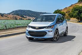 Want A Chevy Bolt? You Might Have To Wait Until September | BestRide 2016 Chevy Ss Not An Impala But Actually Based Off Chevys Aussy 2017 Malibu Review And Road Test Youtube Don Brown Around St Louis 2014 Sonic Makes Kelley Blue Pickup Truck 2018 Kbbcom Best Buys New Chevrolet Colorado 2wd Work Extended Cab In 2019 Silverado First Book 1999 All About Blue Book Chevy Tahoe 2002chevy Spark Vs Fiat 500 The Affordable Lorange Ev For Masses Is Gm Topping Ford Pickup Truck Market Share Want A Bolt You Might Have To Wait Until September Bestride Lovely Used Trucks