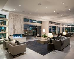 100 The Penthouse Chicago Introducing The At LEVEL Furnished Living