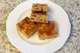 apfel walnuss kuchen rezept gutekueche at