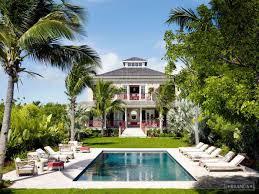 100 The Island Retreat By Branca Inc