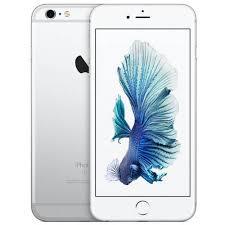 iPhone 6 Plus Walmart