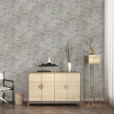 chinesische tapeten abstrakte wellen günstigen wolken nordic luxus wohnzimmer schlafzimmer tv hintergrund wand papier rolle wohnkultur