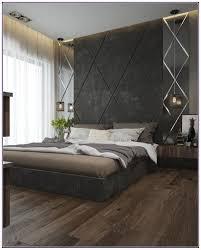 master bedroom ceiling 12 luxury master bedroom decorating