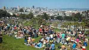 Park Wars: Dolores Park Vs Fort Mason Food Trucks San Francisco Stock Photos Fort Mason Sterfoodblog Beach Fridays Saturdays At The Colwood Waterfront The 5 Musteat Dishes Off Grid Center Farmers Market California Markets Taste Sf Weekend Antigone Cutting Ball Lake Effect Spoon Diaries Tasty Attractions Of Thatgirlcarmel Looks To Add New Restaurant Chronicle