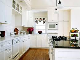 lowes canada kitchen cabinet hardware trends 2015 placement ideas