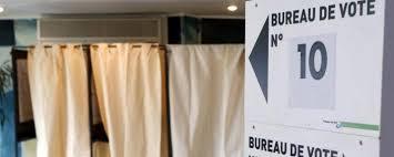 comment connaitre bureau de vote elections législatives comment trouver bureau de vote
