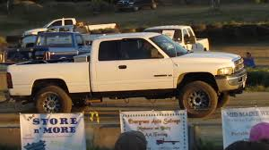 Dodge Ram Magnum V10 4x4 Truck Pull - YouTube Dodge Ram 2500 V10 80l 2wd Rwd Pick Up 111000 Miles Lots Spent Big Power Steering Pump Pulley 52106842al Oem 83l Dodge Ram 1500 Viper V10engined Dakota Is Real And Its For Sale Aoevolution With A Engine Swap Depot Hays 90559 Classic Super Truck Clutch Kitdodge 59l Diesel Histria 19812015 Carwp Sterling Bullet Wikipedia 2004 1 Performance Center Revell 7617 Plastic Model Kit Vts Complete Torq Army On Twitter Top Or Bottom Which Brand Should 1999 Laramie Slt 4wd Magnum Mpi 4x4 Youtube For Fresh Used 2014 Longhorn