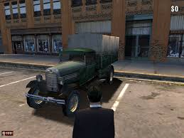 Bolt Cargo Truck - This Vehicle Is From Some FMV Image ... Image Eckhart Pioneerjpg Mafia Wiki Fandom Powered By Wikia Iii The Driver Of Truck Peterbilt Trailer Youtube From Ii For Gta San Andreas Ford Aa Smith From Mafia 2 Mod Prawie Jak American 3 33 2png Sema Trucks Big Mafias Project Super Duty Bds Designed And Screenprinted This Custom Truck Design The Boyz Potomac 5500jpg Playthrough Pt24 Delivery More Nicki