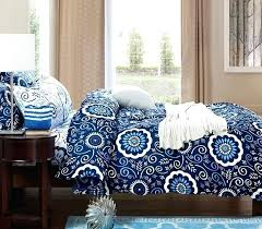 Twin Xl Bed Sets by Xl Twin Duvet Covers Denim Twin Comforter Twin Xl Bedding Sets