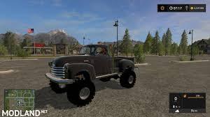 1950 Chevy 4x4 Pickup Truck V 1.0 Mod Farming Simulator 17 2014 Chevrolet Silverado 1500 Ltz Z71 Double Cab 4x4 First Test My Fully Stored Low Mile 1979 Chevy Cheyenne Trucks Pin By Bree On Whppn T Pinterest Gmc Cars And The Good The Bad 2002 2500 Hd Duramax Truck Build Youtube Used 2015 Lt 4x4 Truck For Sale In Pauls Valley Diesel Best Image Kusaboshicom Drive Legacy Classic 1957 Napco Cversion Pickup Wikipedia Cheap Brilliant 1998 For Enthill 1959 Apache Fleetside 3000 Mile Drivgline