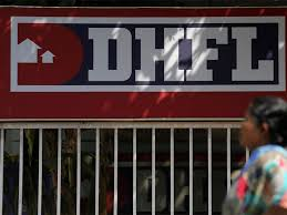 100 Resolution 4 DHFL Share Price DHFL Climbs As Resolution Process